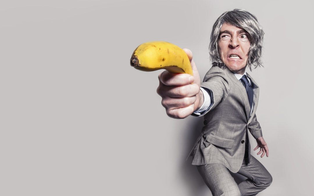 """Top questions to ask to avoid a """"horrible boss"""" experience"""